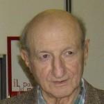 prof. G. Veneroni